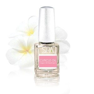 images-nails-cuticle-oil