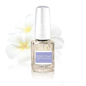 images-nails-topcoat