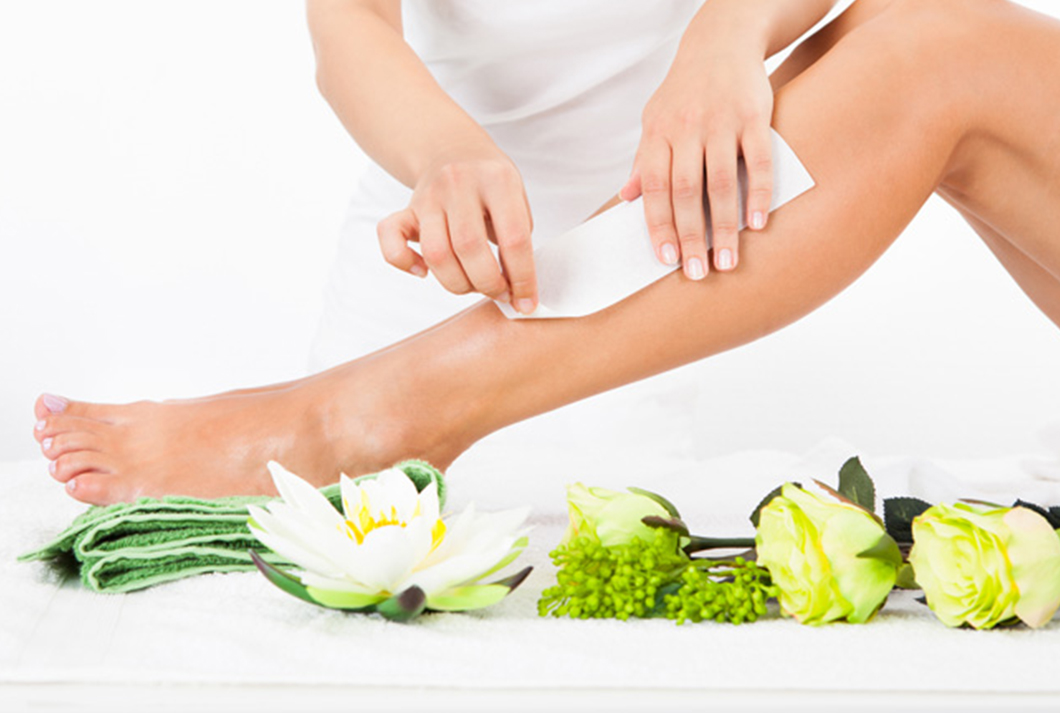 waxing-course-liverpool